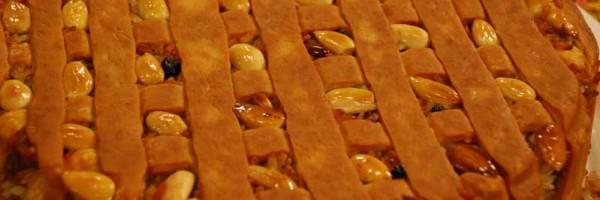 Bademli Kafes Pilavı Thumbnail