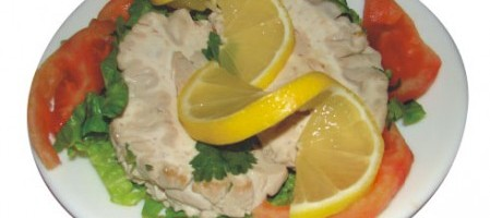 Beyin Salatası Thumbnail