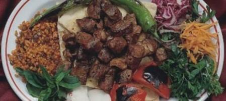 Cağırtlak Kebabı Thumbnail
