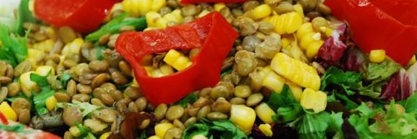 Kış Yatırımı Salatası Thumbnail