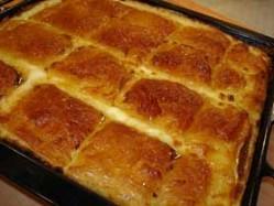 Laz Böreği Thumbnail