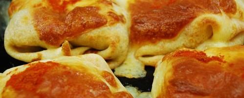 Manisa Kebabı Thumbnail