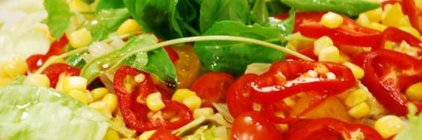 Mısırlı Atom Salatası Thumbnail