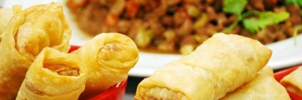 Paçanga Böreği Thumbnail