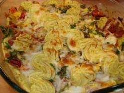 Patates Payı Thumbnail