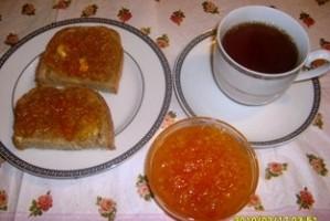 Portakal Reçeli Thumbnail