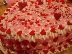 Sevgi Pastası Thumbnail